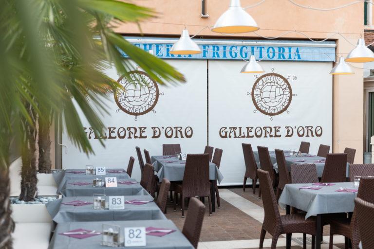 Ristorante Pizzeria Galeone d'oro - 30 agosto 2019 - PER WEB-19