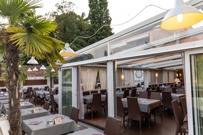 Ristorante Pizzeria Galeone d'oro - 30 agosto 2019 - PER WEB-26