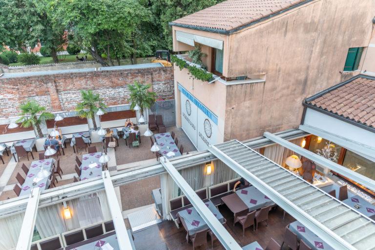Ristorante Pizzeria Galeone d'oro - 30 agosto 2019 - PER WEB-27