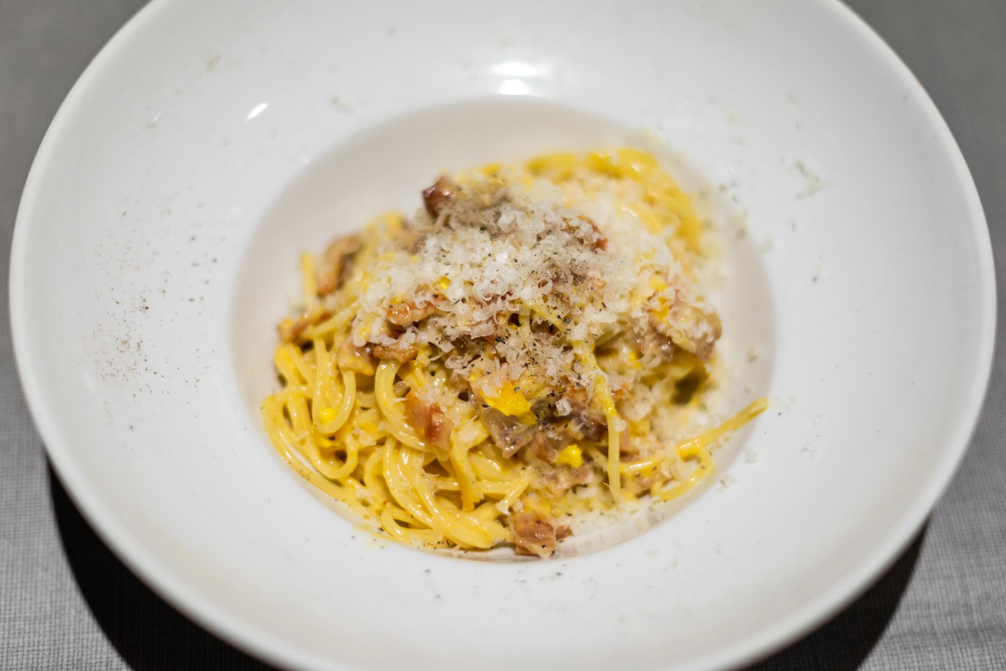 Ristorante Pizzeria Galeone d'oro - 30 agosto 2019 - PER WEB-63